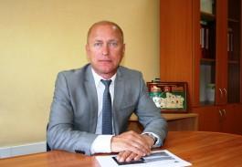 В мэрии Калининграда назначили начальника дорожно-транспортного управления