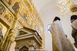 В РПЦ сравнили гражданских жён с бесплатными проститутками