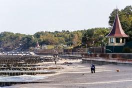 Путин анонсировал льготные кредиты на развитие туриндустрии в Калининградской области