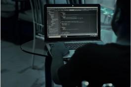 «Новый уровень противостояния»: «Ростелеком-Солар» и НКЦКИ рассказали, как отразили одну из самых серьёзных кибератак в стране
