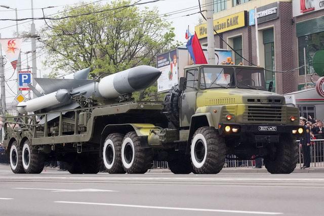 Космическую оборону Российской Федерации усилят из-за американской ПРО вевропейских странах