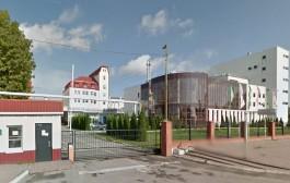 Площадку завода Heineken в Калининграде выставят на голландский аукцион