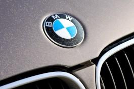 В Калининграде мужчина угнал BMW у 70-летнего пенсионера