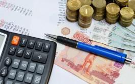 С 2021 года в Калининградской области начнет действовать изменённая патентная система налогообложения