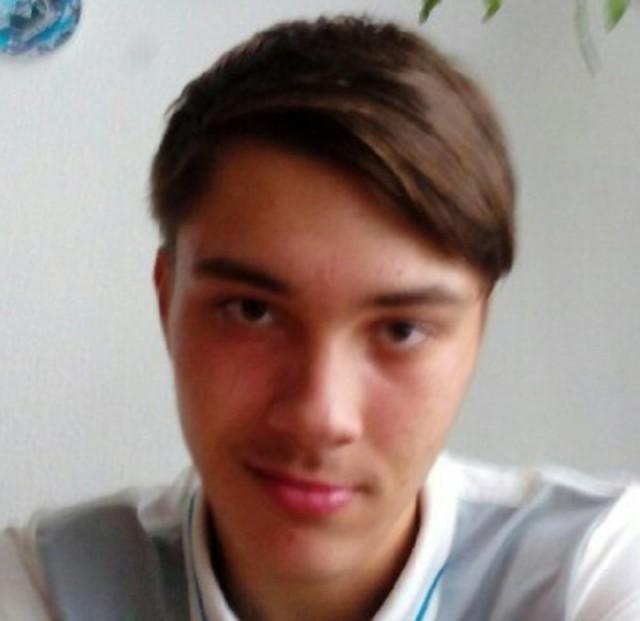 ВСоветске ищут возлюбленного 17-летней студентки, пропавшего вместе сней