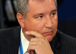 Рогозин: Новые российские ракеты «разорвут» американскую ПРО