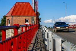 «Идём на восток»: спецпроект Калининград.Ru. Часть девятая — Полесск и окрестности
