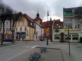 Польская академия наук: Приграничным городам грозит упадок и маргинализация