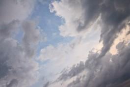Метеоролог: Над территорией РФ от Калининграда до Норильска образовалась нетипичная система циклонов