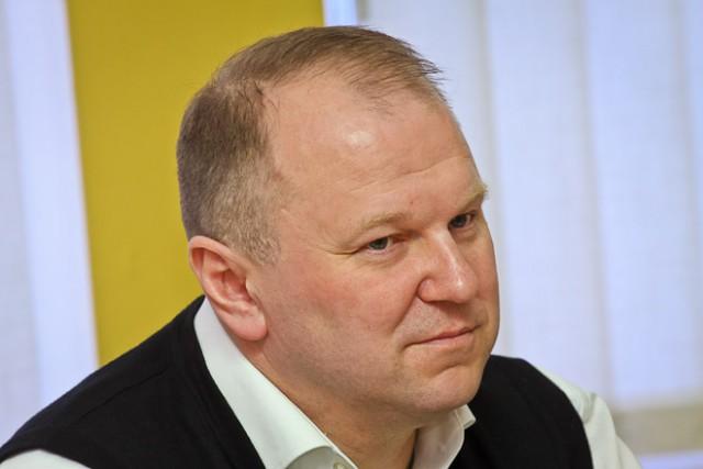 Губернатор призвал жителей Калининградской области воздержаться от поездок в Турцию