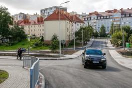 Исследование: В Калининграде стали чаще продавать подержанные машины в возрасте до года