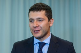 Алиханов: Зачем устанавливать камеры «Безопасного города», если они бесполезны