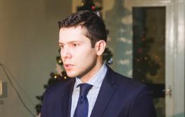 Алиханов выразил соболезнования в связи с авиакатастрофой ТУ-154