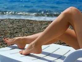 «Подготовка к лету уже началась»: как выбрать эффективный способ удаления волос
