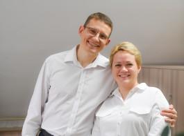 «Квартира в обмен на успешный бизнес»: история создания стоматологической клиники европейского уровня в Калининграде