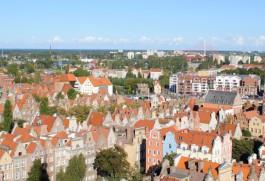«Обещал вернуться»: что изменилось за год без МПП между Польшей и Калининградской областью