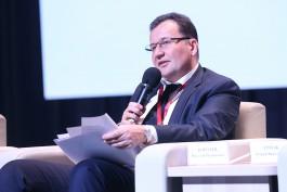 Замглавы Ростуризма: Мы уже занимаемся продвижением Янтарного края