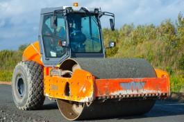 Власти Зеленоградска готовы потратить 10,3 млн на проект дороги от кольца до улицы Железнодорожной
