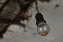 В ночь на воскресенье от электроэнергии отключат потребителей ПС «Московская» в Калининграде