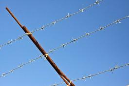 Калининградец получил 2,5 года тюрьмы за разбойное нападение на женщину
