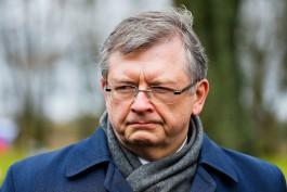 Посол РФ в Польше: Россия не будет безучастно смотреть на снос памятников советским воинам