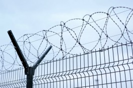 Экс-начальника участка колонии-поселения в Гвардейске обвиняют в получении взятки
