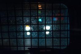 В Калининграде задержали экс-полицейского по делу о гибели задержанного от ожогов