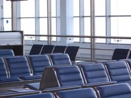 С начала года аэропорт «Храброво» обслужил более 1,3 млн пассажиров