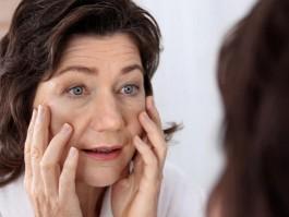 Что кожа человека может рассказать о его внутреннем душевном состоянии