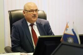 Директор ТЭЦ-2 о выходе Литвы из БРЭЛЛ: Калининград готов к отключению лучше, чем прибалты