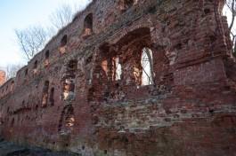 Власти региона планируют перенимать опыт Словакии в эксплуатации старинных замков