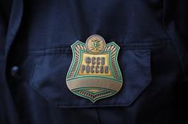 ФССП: «Мегаполис» выплатил долг администрации Калининграда после предупреждения об аресте транспорта