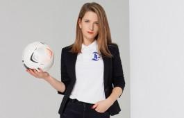 Коллективу «Балтики» представили нового замдиректора по финансовым вопросам