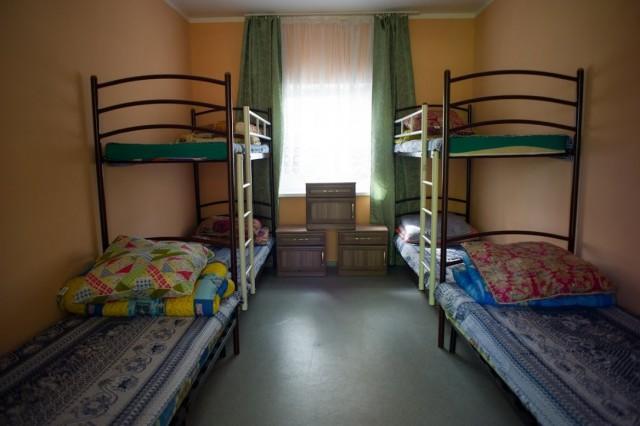 Из-за коронавируса у сотрудников отменили заезд детей в лагерь имени Терешковой и ЦРОД