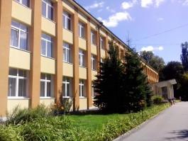 Прокуратура требует наказать руководство лицея №49 в Калининграде после «посвящения» десятиклассников
