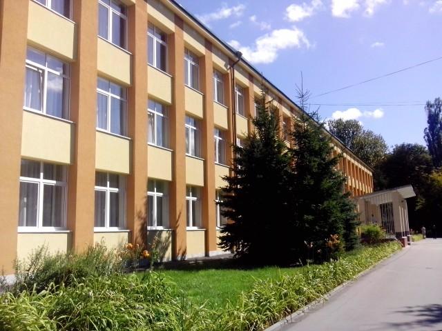 Генпрокуратура требует сократить директора калининградского лицея №49 запропаганду суицида