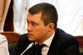 Алексей Родин: Только толерантность и взаимоуважение всех граждан страны позволят предупредить разрастание терроризма и экстремизма