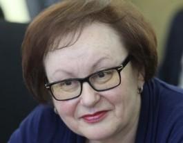 Тамара Торопова: В Польше отели не заражены идеей заработать большие и быстрые деньги в период ЧМ-2018