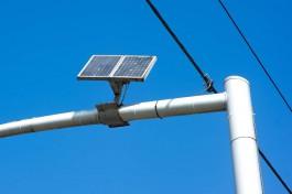 В регионе откроют первый в России центр по подготовке кадров для «зелёной энергетики»