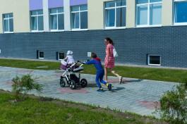 Исследование: В Калининградской области упал уровень благосостояния семей