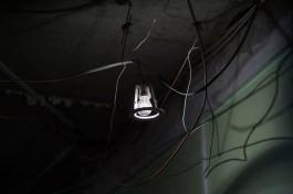 «Янтарьэнергосбыт» намерен обжаловать решение ФАС о перерасчёте за переподключение потребителей