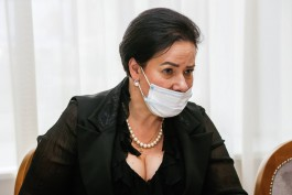 Мэр Калининграда поручила проверить безопасность в школах и детсадах после трагедии в Казани