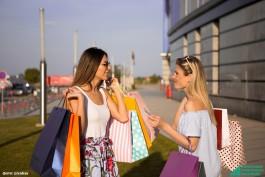 Стоит ли брать кредит в точках продаж