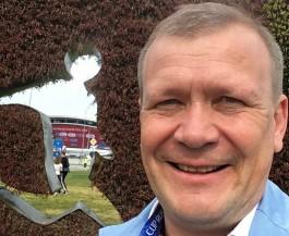 Александр Шмурнов: Калининград, Волгоград, Саранск, Самара — везде ли мы сумеем подготовиться к ЧМ-2018?