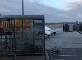 Польша планирует возобновить международные перелёты с июля