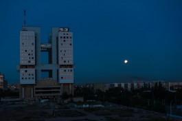 Учёные БФУ им. Канта показали траекторию движения приближающегося к Земле астероида