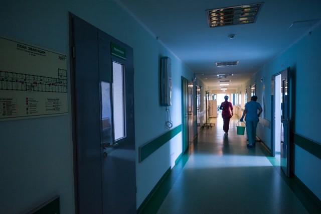 «Новый рекорд»: ещё 79 случаев коронавируса зарегистрировали в Калининградской области