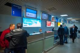 Трудовая инспекция проверит подрядчиков «Храброво» после жалобы в Instagram Алиханова