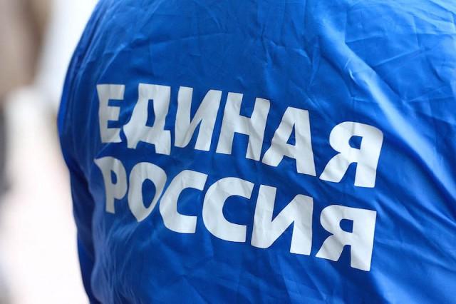 Предварительные результаты: депутатами Государственной думы отКалининградской области избраны Силанов иПятикоп