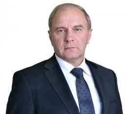 Стасис Гудвалис: Многие думают, что железнодорожникам принесут грузы на тарелке